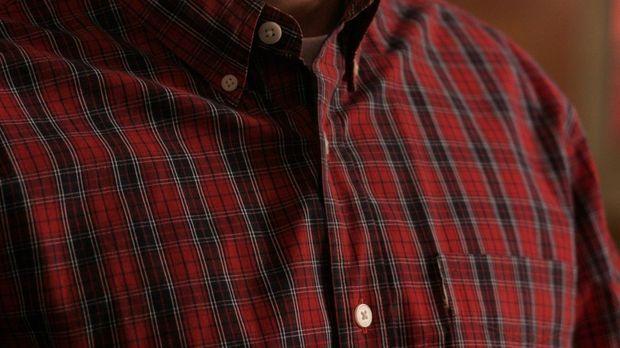 Als Clark (Tom Welling) sein Augenlicht verliert, stellt er fest, dass der au...