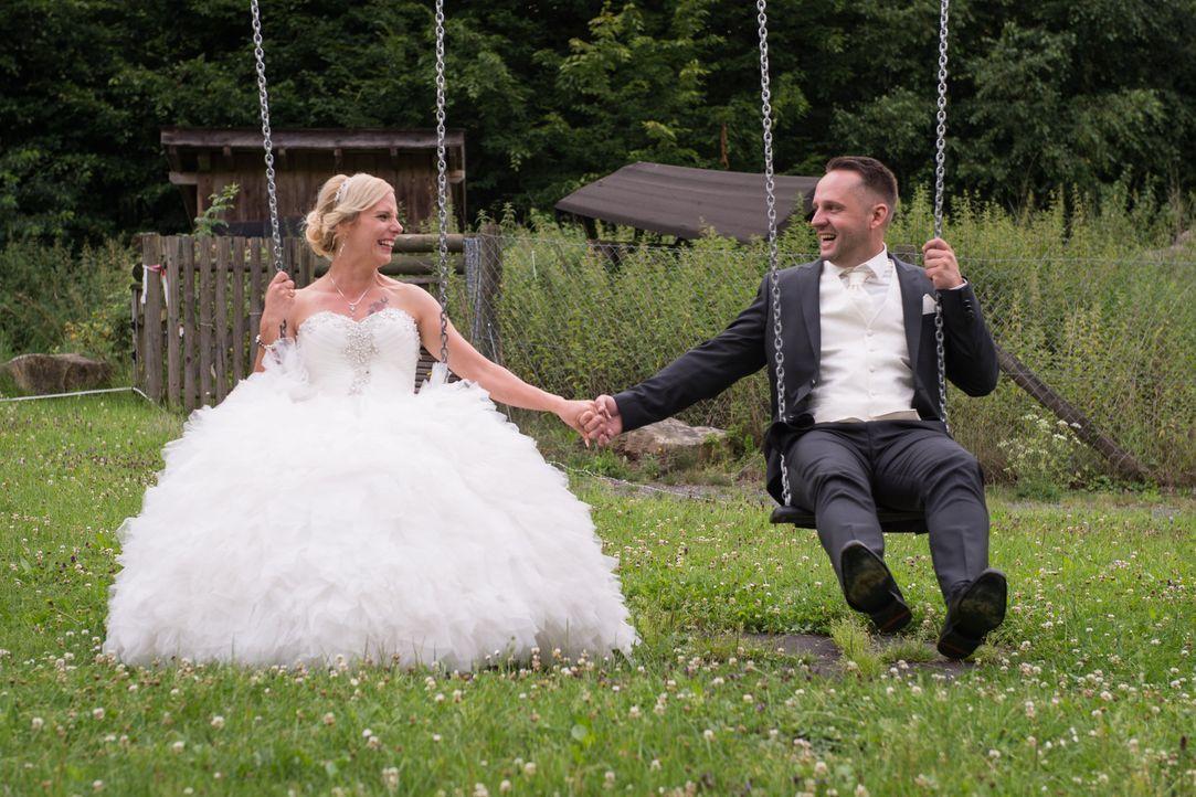 S1_Hochzeit_869386