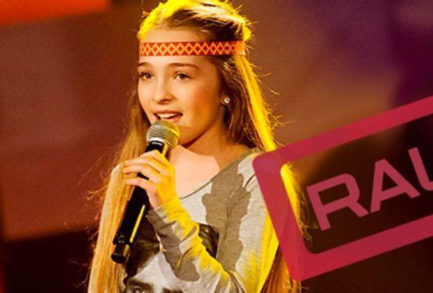 VoiceKids-RAUS-Fabienne-620-250
