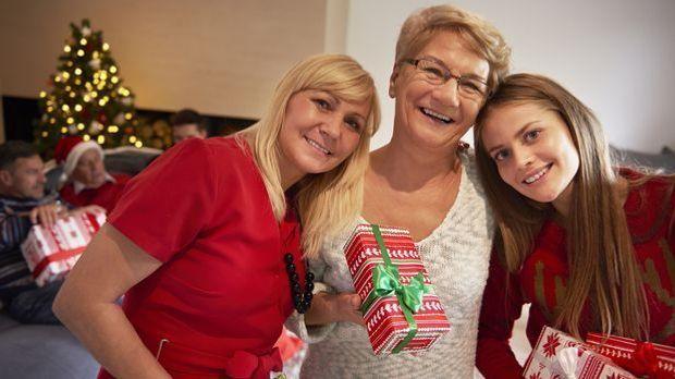 Weihnachtsgeschenke_2015_11_24_Weihnachtsgeschenke für Mama_Schmuckbild_fotol...