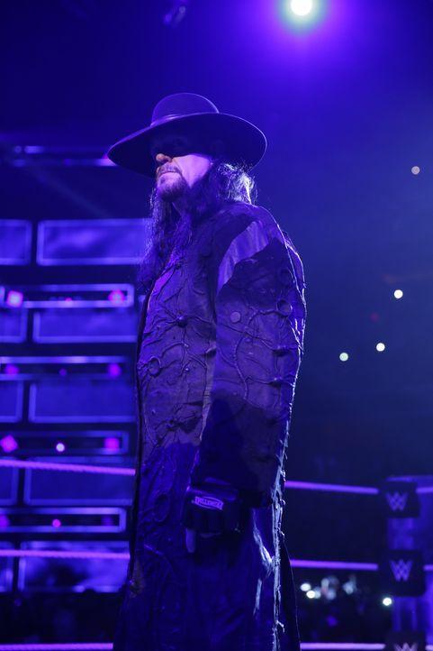 SD_10162018jg_2604 - Bildquelle: WWE