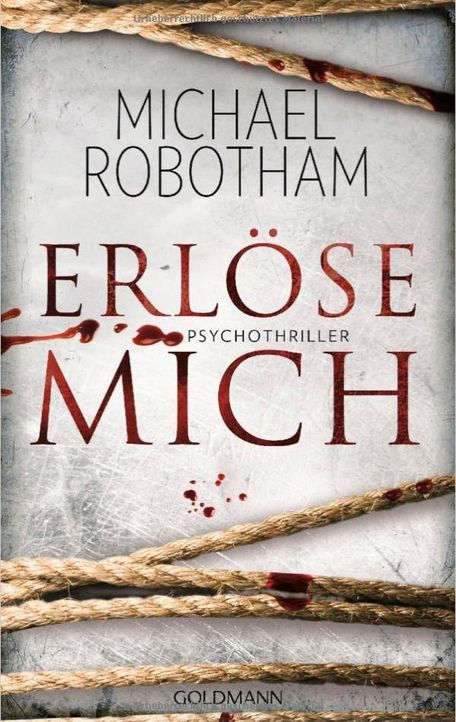 robotham-goldmann