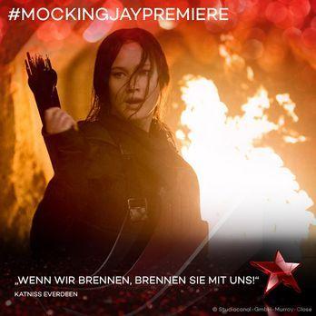 Katniss Zitat 2