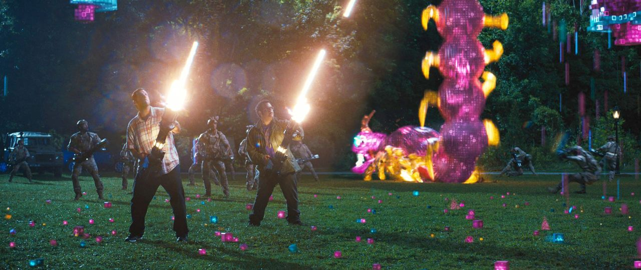 Pixels-3D-09-2015Sony-Pictures-Releasing-GmbH
