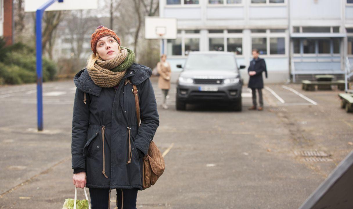 Frau-Mueller-muss-weg20 - Bildquelle: 2014 Constantin Film Verleih GmbH