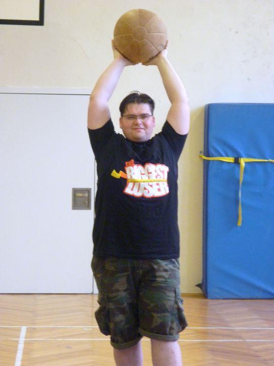 TBL-Web-Challenge-Medizinball-11