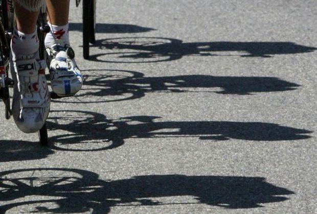 """Radsportidol """"Täve"""" Schur spricht über Doping in der DDR"""