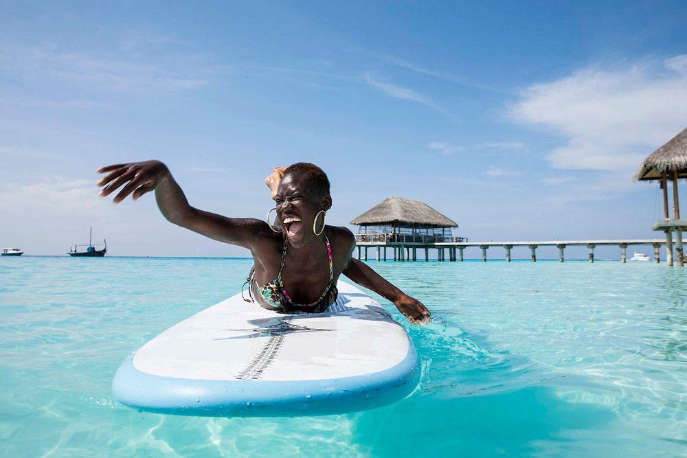 GNTM-Stf09-Epi14-Malediven-077-ProSieben-Boris-Breuer - Bildquelle: ProSieben/Boris Breuer