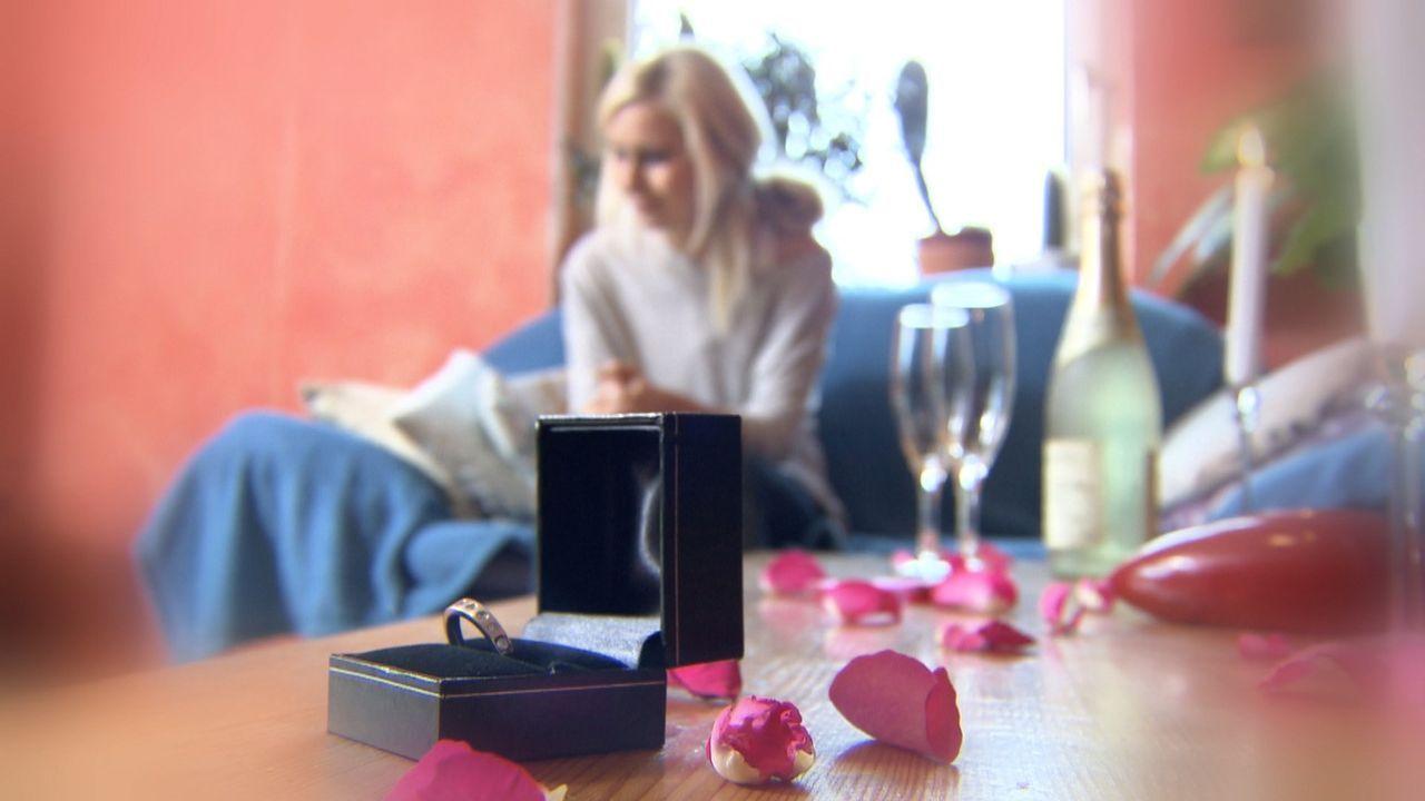 schicksale und pl tzlich ist alles anders die sch ne. Black Bedroom Furniture Sets. Home Design Ideas