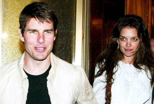 tom-cruise-katie-holmes-05-04-27-picture-alliance-dpa