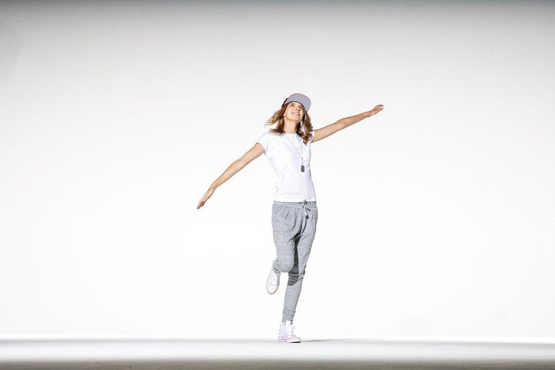 Germanys-next-Topmodel-Staffel09-Jolina-Bauendahl_11 - Bildquelle: Martin Bauendahl