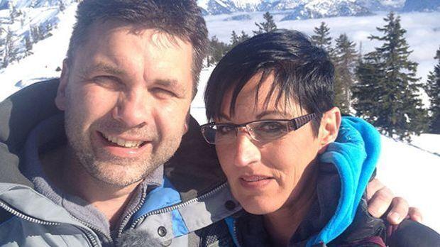 Familie Arneke aus Mein neues Leben Hin und Weg