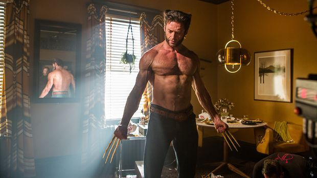 X-Men-15-c-2014-Twentieth-Century-Fox
