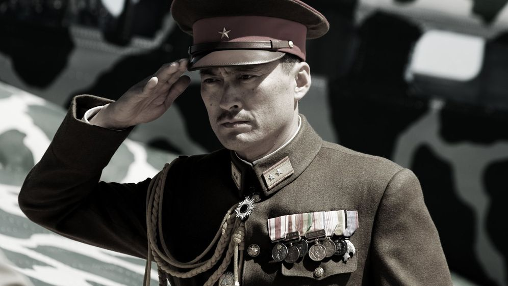 Letters from Iwo Jima - Bildquelle: Warner Bros.