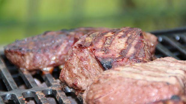 Fleisch-Grill-grillen-pixabay