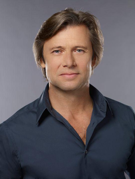 Spence Westmore (Grant Show) - Bildquelle: ABC Studios