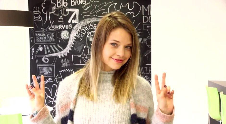"""""""Germany's Next Topmodel"""": Diese Mädchen sind raus"""