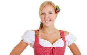 Trachtenmode_2015_07_16_Oktoberfest-Outfit_Bild 2_Fotolia_Robert Kneschke