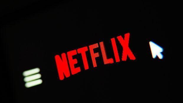 Netflix mit wachsenden Kundenzahlen