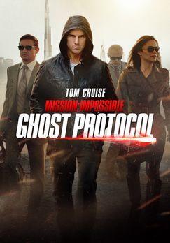 "Mission: Impossible - Phantom Protokoll - ""Mission Impossible - Phantom..."