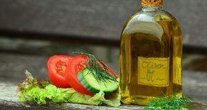 S1_Artikel lang_Profi-Tipp Salatdressing f++r jeden Geschmack_Salatdressing_B...
