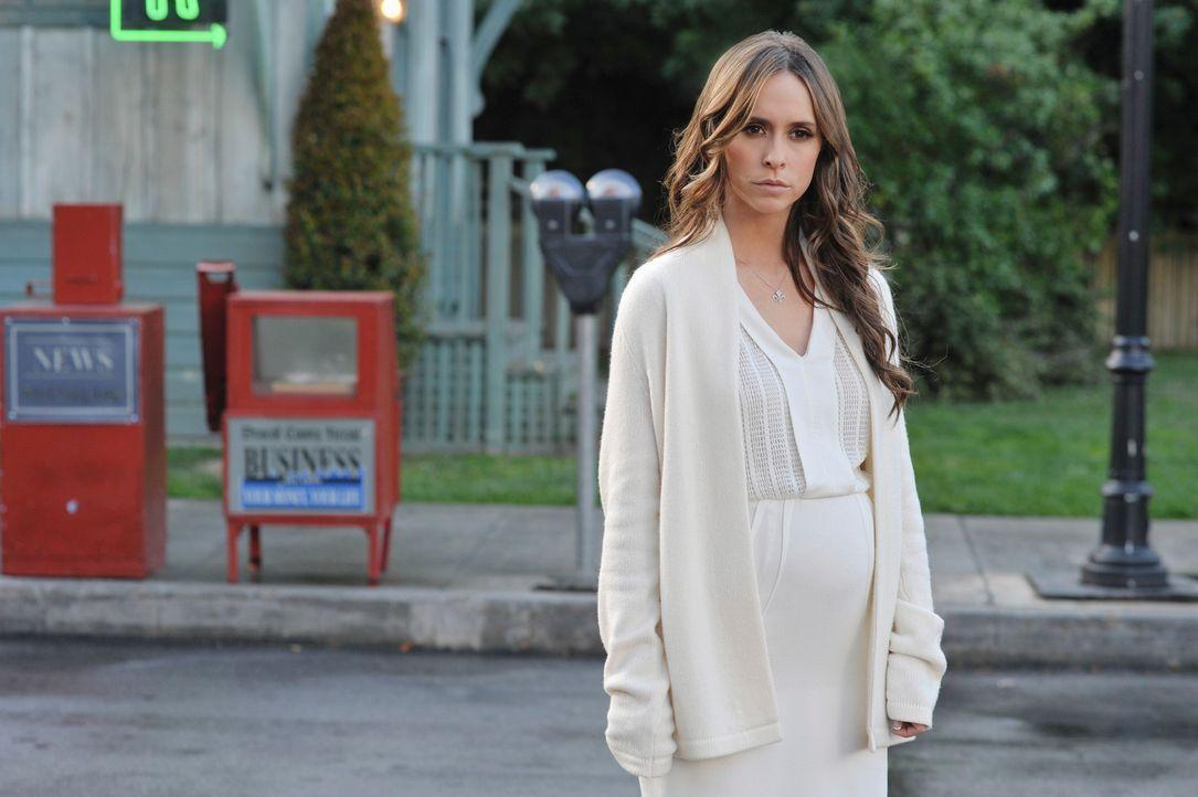 Die Hochzeit von Melinda (Jennifer Love Hewitt) und Jim steht kurz bevor. Melindas Mutter hat einen Hochzeitsplaner beauftragt, der ein riesiges, un... - Bildquelle: ABC Studios