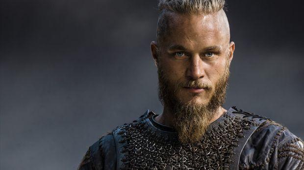 the vikings schauspieler