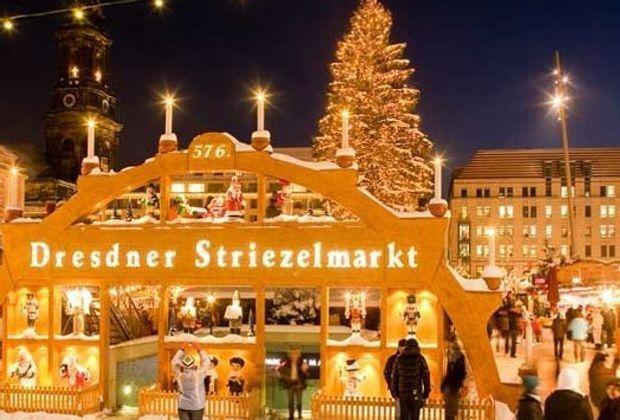 FFS_striezelmarkt2010