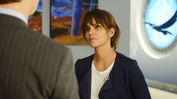 Extant - Wird Molly (Halle Berry) ihren Sohn Ethan jemals wiedersehen dürfen?...