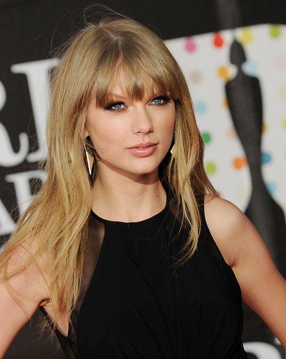 Taylor -Swift-13-02-20-dpa - Bildquelle: dpa