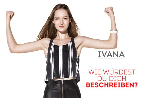 Ivana-620x348-Bauendahl