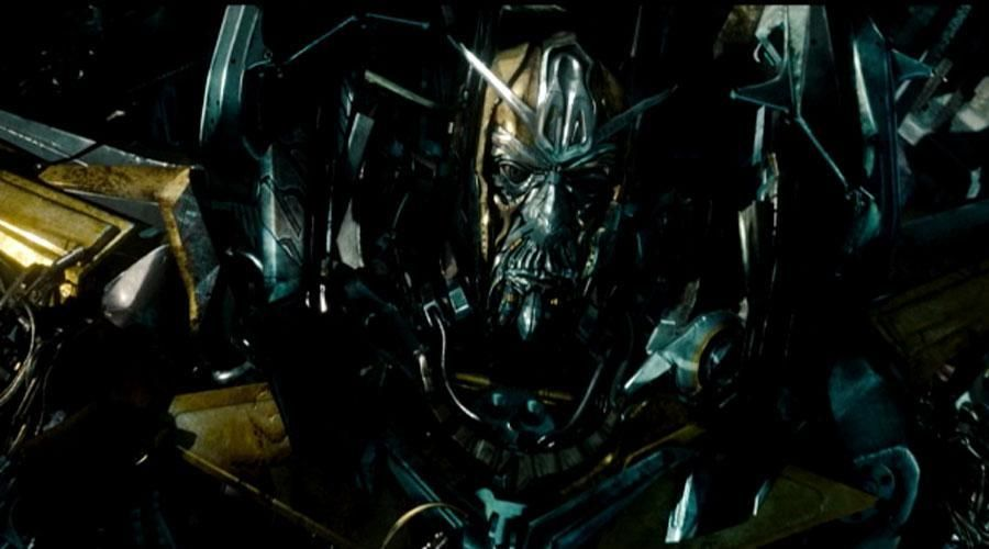 trailer-transformers-3-the-dark-of-the-moon 900 x 500