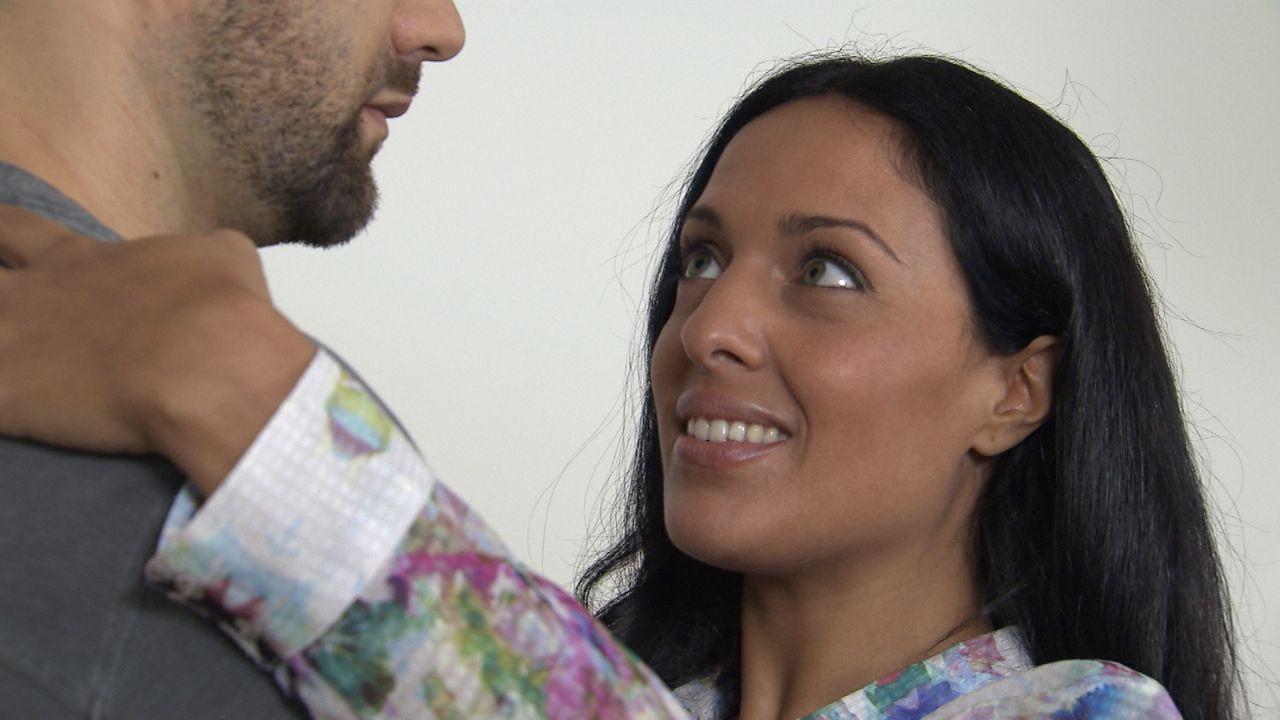 Das-verflixte-siebte-Ehejahr21 - Bildquelle: SAT.1