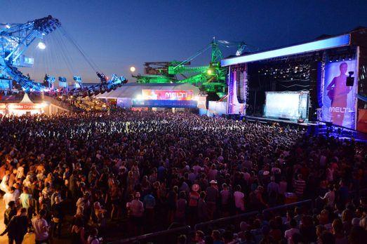 MELT-festival-13-07-21-1-dpa.jpg 2100 x 1398 - Bildquelle: dpa
