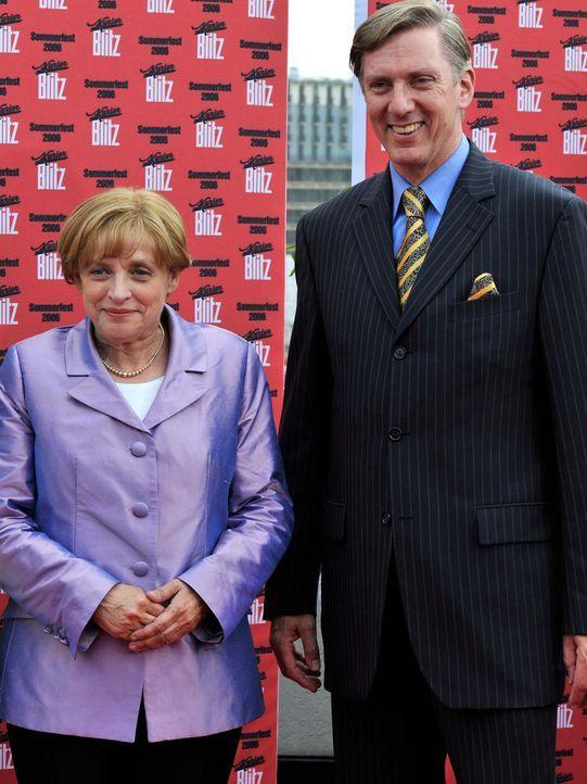 der-minister-galerie-300-400-02-Hardy-Brackmann-SAT1 - Bildquelle: Hardy Brackmann