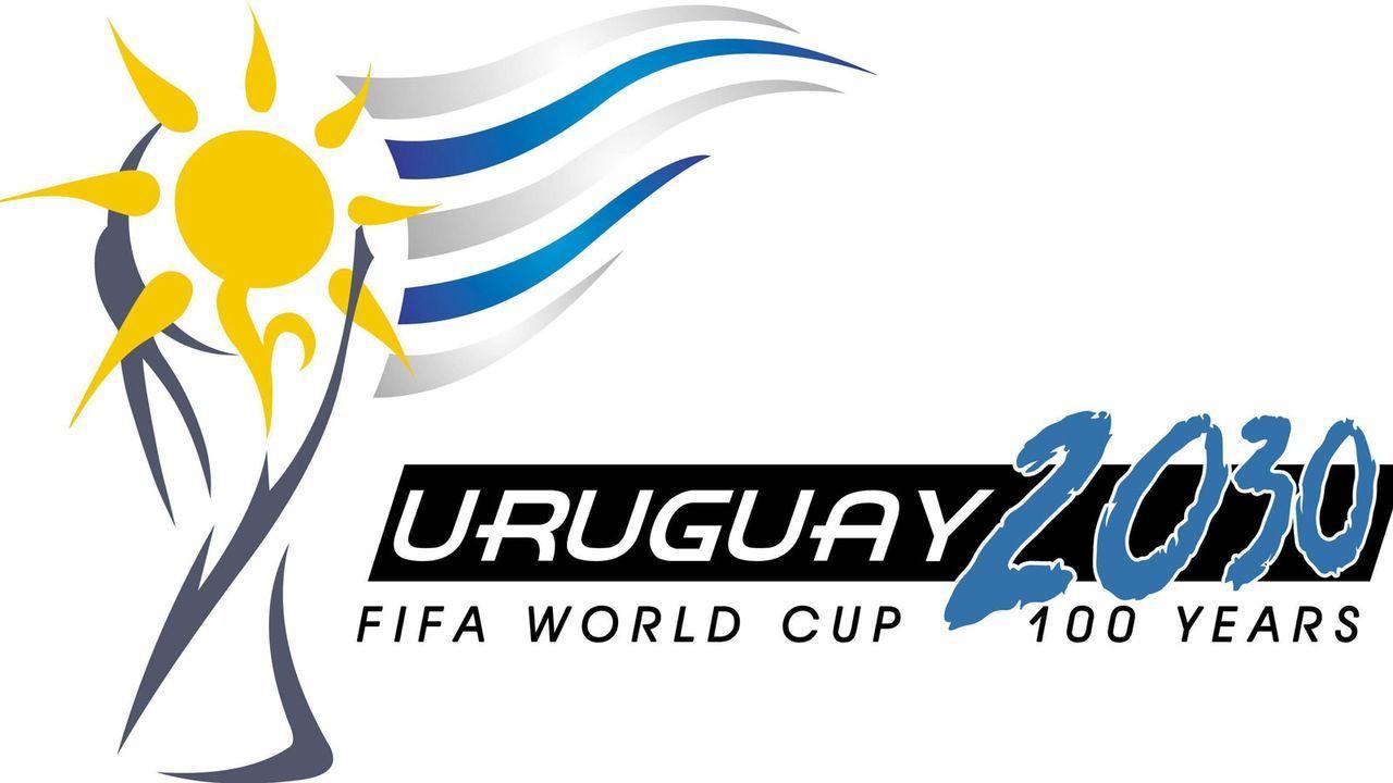 Uruguay, Argentinen, Paraguay, Chile - Bildquelle: imago sportfotodienst