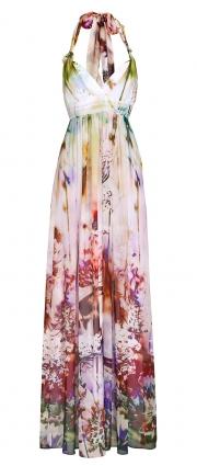 Die Strandhochzeit - Young Couture - Bildquelle: dresscoded.com