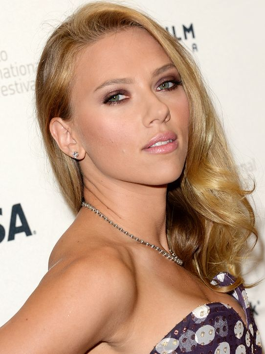 Scarlett-Johansson-13-09-10-3-getty-AFP - Bildquelle: getty-AFP