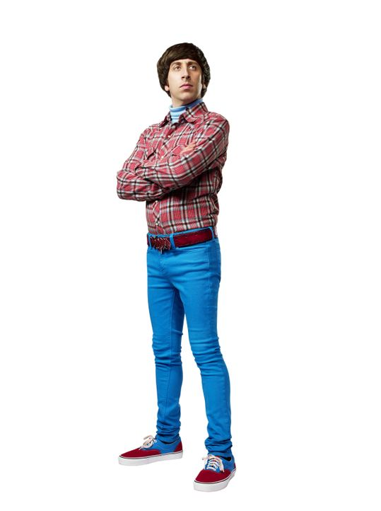 The-Big-Bang-Theory---Darstellerbilder---Simon-Helberg-ist-Howar-Wolowitz-1