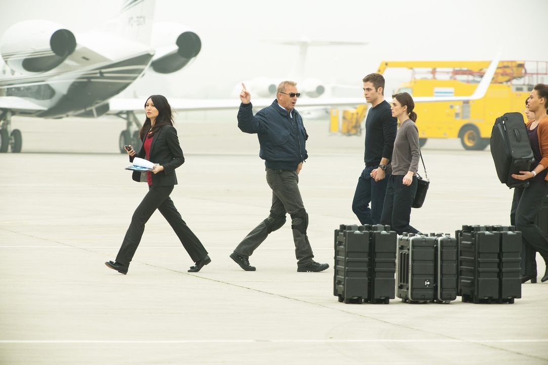 Jack-Ryan-Shadow-Recruit-06-Paramount - Bildquelle: © 2012 Paramount Pictures.  All Rights Reserved.