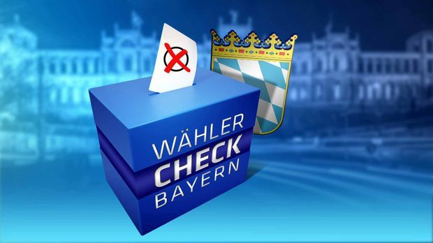 Waehler_Check_Bayern