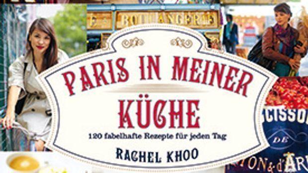 Rachel_Khoo