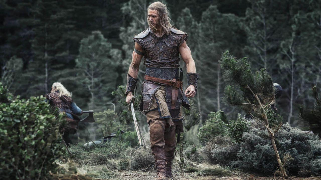 Northmen-A-Viking-Saga-14-2014Ascot-Elite-Filmverleih
