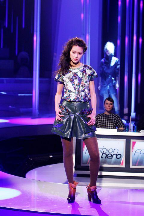 Fashion-Hero-Epi03-Vorab-10-Richard-Huebner - Bildquelle: Richard Huebner