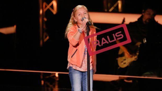 The-Voice-Kids-Stf04-RAUS-Emma-SAT1-Richard-Huebner