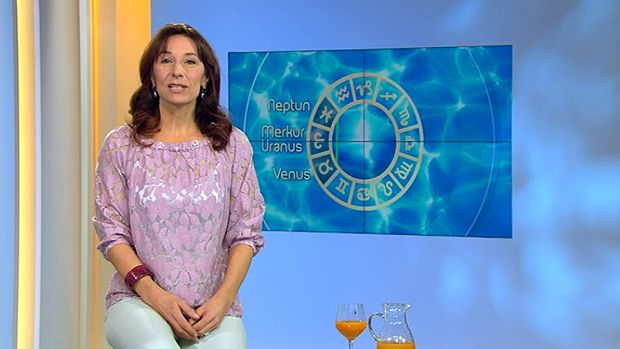 fruehstuecksfernsehen-kirsten-hanser-astrologie-maerz-06 - Bildquelle: SAT.1