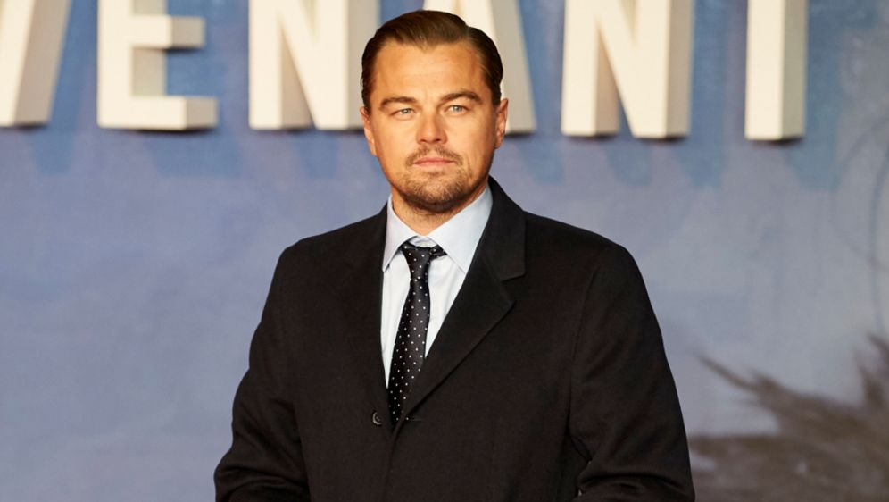 leonardo dicaprio bei den oscars 2016 nominiert hoffnung auf goldjungen aufgegeben sixx. Black Bedroom Furniture Sets. Home Design Ideas