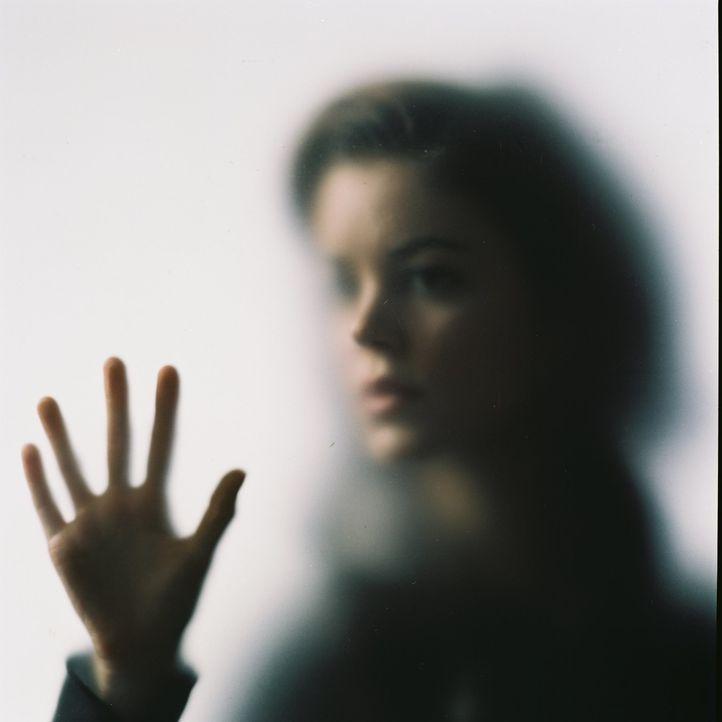Christys (Nora Zehetner) wunderschöne ältere Schwester stirbt an den Folgen eines Autounfalls, den Christy als Fahrerin verursacht hat. Seitdem wird... - Bildquelle: (2007) BY MTV FILMS AND PARAMOUNT PICTURES. ALL RIGHTS RESERVED.
