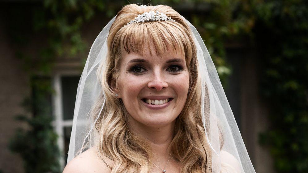 Steckbrief Sandra Hochzeit Auf Den Ersten Blick Staffel 5