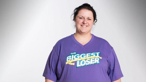 The Biggest Loser- 2017- Zoi